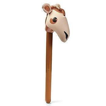 Fun Express - Inflatable Stick Camel - 1