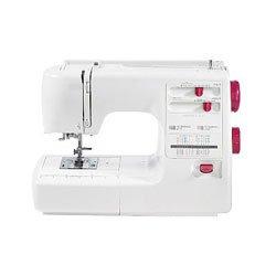 Janome 115-5550 Sewing Machine by Janome