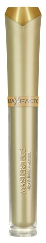 Max Factor Masterpiece High Definition Mascara Rich Black