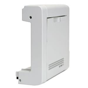 Konica-Minolta, Duplexer for 1650EN & 1690MF (Catalog Category: Printers- Laser / Paper Handling Access)