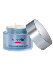 eucerin-hyaluron-filler-night-care-50ml-by-ng