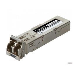 Linksys MGBSX1 Module transmetteur SFP Gigabit EN 1000Base-SX 850 nm
