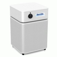 Cheap Austin Air Healthmate Jr. Allergy Machine – White (A205C1)