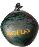 IsoFlex 32035 IsoFlexTM Camo Design Stress Ball