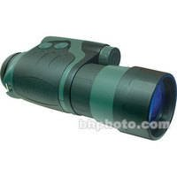 Yukon Advanced Optics 24027 Nvmt 4X Night-Vision Monocular