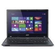 Acer AO756-4411;NU.SGYAA.012 11.6-Inch Laptop