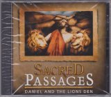 echange, troc Audio Kreations - Sacred Passages