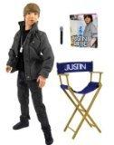 "Justin Bieber Singing Doll - ""Baby"""