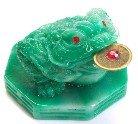 Money Frogs