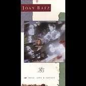 Joan Baez - Rare, Live & Classic (Disk 1 3) - Zortam Music