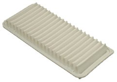 Wix 49185 Air Filter, Pack of 1