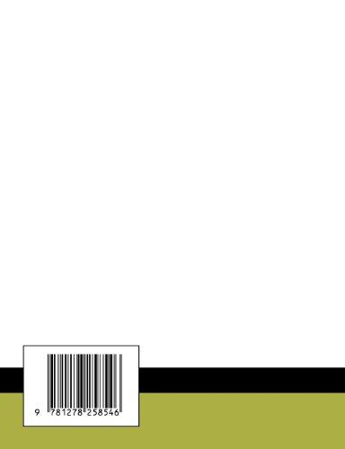 Supplement Aux Oeuvres de J.J. Rousseau ... Pour Servir de Suite a Toutes Les Editions...