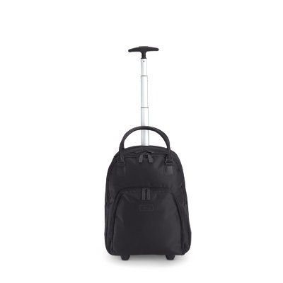 lipault-vertical-wheeled-brief-one-size-ebony