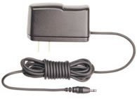 Sale!! U510 Travel Wall Charger for Nokia 3500/5300 Xpressmusic/6110 Navigator/6126/6131/6133/6136/6...