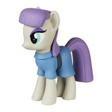 Funko My Little Pony Mystery Mini Series 3 - Maud Pie (Maude Pie compare prices)