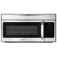 Microwave Convection Oven Built In