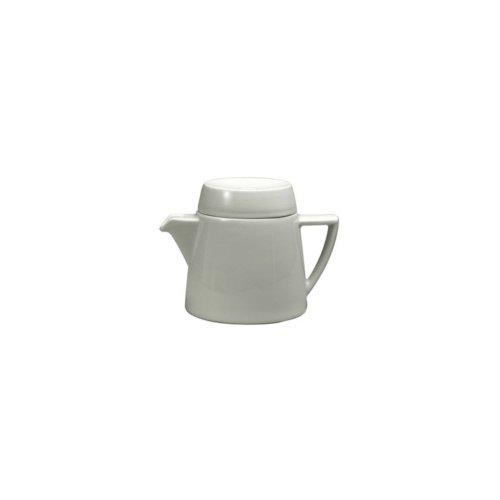 Oneida E3210000866 Premiere 11 Oz Teapot W/ Cover - 24 / Cs