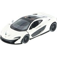 mclaren-p1-white-kinsmart-5393d-1-36-scale-diecast-model-toy-car