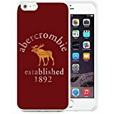 vicente-generic-iphone-6-plus-tpu-caseabercrombie-and-fitch-9-white-iphone-6s-plus-55-inches-shell-c