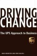 driving-change-the-ups-approach-to-business