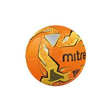 mitre-impel-training-football-orange-black-yellow-size-3-pack-of-10-balls