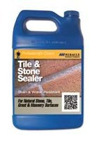 miracle-sealants-tile-and-stone-sealer-economical-sealer-946ml-us-ot