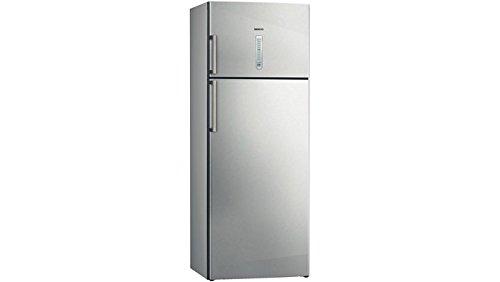 Siemens KD46NAI50I 404 Litres Double Door Refrigerator