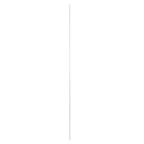 Zareba Frp60 Fiberglass Rod Post, 60-Inch