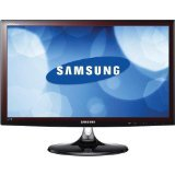 Samsung H Series H40B 40-Inch LED-Lit HDTV Samsung B350 Series T27B350ND 27-Inch Screen LED-Lit Monitor offers