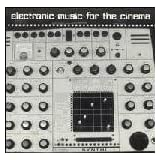 Electronic Music for The... ~ The Completion