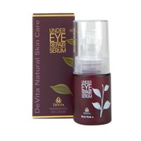 Devita Undereye Repair Serum, 0.5 oz ( Multi-Pack) from Devita Natural Skin Care