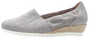Gabor Shoes AG 42.646.91, (90 Visone Metallic), 42 EU