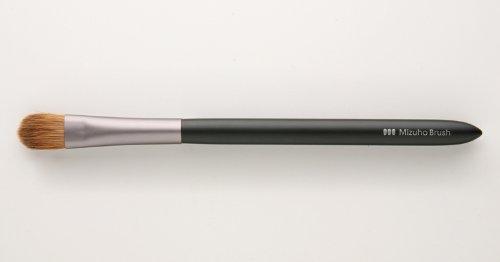 瑞穂 熊野化粧筆 MBシリーズ アイシャドウブラシ MB122