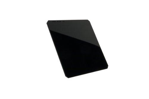 Formatt-Hitech 85x85mm (3.35×3.35″)Resin ProStop IRND 10 (10 Stops)