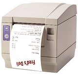 Citizen Systems Printer - CBM-1000II