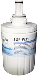 Swift Green Sgf-W31 Refrigerator Filter (8171413 Compatible) front-490970