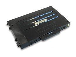 Rebuilt Toner für Xerox Phaser