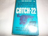 Catch-22(Dell 1120)