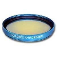 Thousand Oaks Nebular Filter 1.25″ LP-2 25 Narrowband