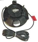 Shop Vac Motor Unit 90Ln550A #8130697