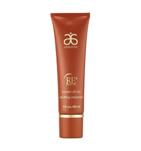 Arbonne RE9 Advanced Instant Lift Gel