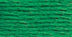 DMC 115 3-910 Pearl Cotton Thread, Dark Emerald Green