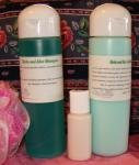 Buy Herbs and Aloe Conditioner for Hair (Body &soul Elements Hair Conditioners, Conditioners, Natural)