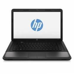 HP 655 Notebook PC