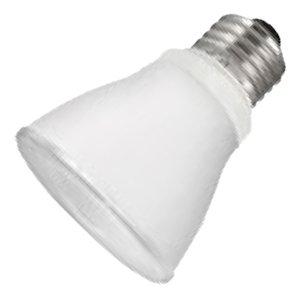 Tcp 24619 - Led10P20D27Kfl Par20 Flood Led Light Bulb
