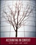 Accounting in Context