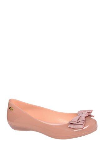 Pop IX Ballet Flat
