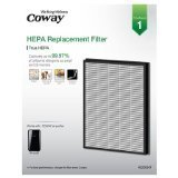 Coway AP-1012GH HEPA Filter by Woongjin Coway USA, Inc.