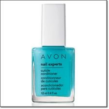 avon-nail-experts-cuticle-conditioner-12ml
