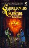 Starfollowers of Coramonde (0345274954) by Brian Daley